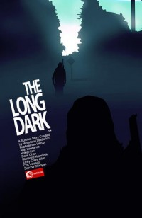 The Long Dark [v 388] | PC | RePack