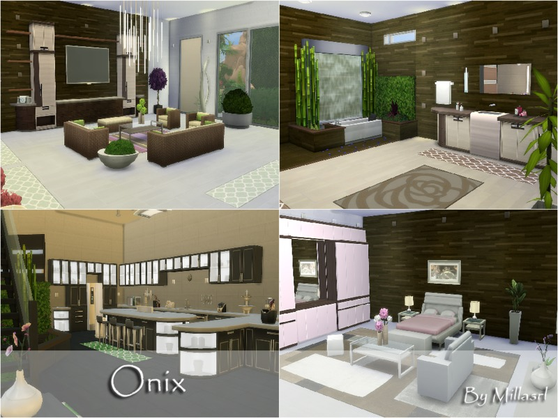 Onix BY millasrl