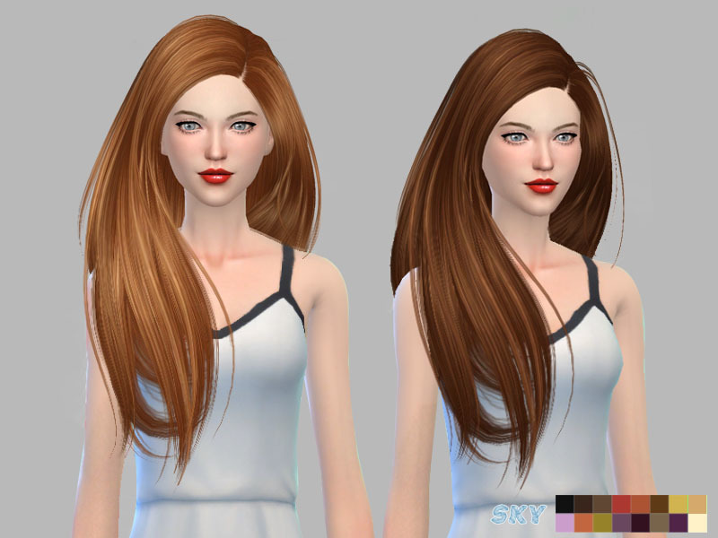 Skysims-Hair-274-Jomin