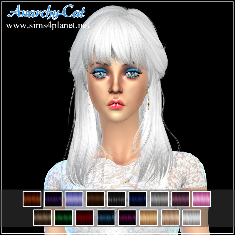 NewSea Hair J084 by Anarchy-Cat
