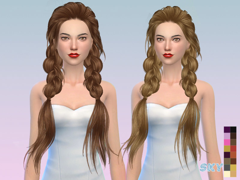 Skysims-hair-adult-275-Paul BY Skysims