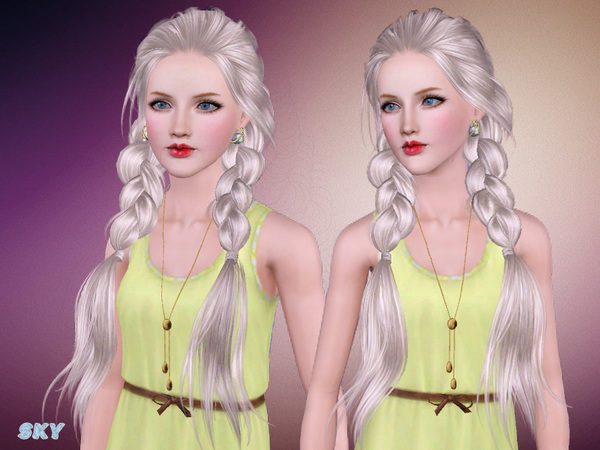 Skysims-Hair-adult-275