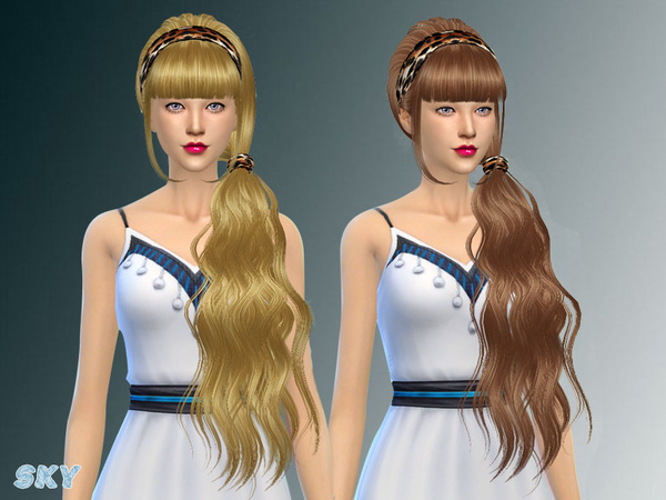 Skysims-hair-063-Adult