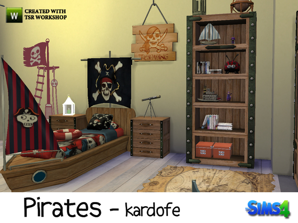 kardofe_Pirates