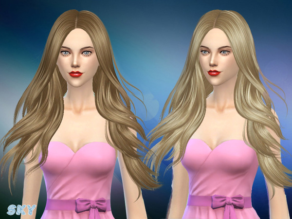 Skysims-Hair-280-Zoe