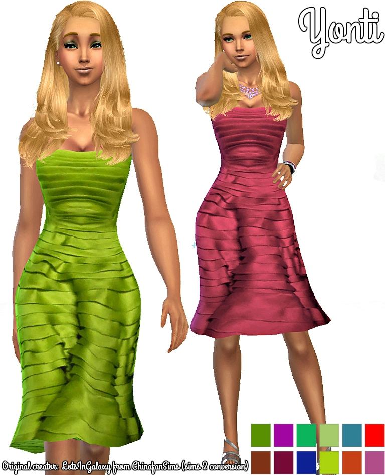 Yonti sims 2 conversion fashion 011