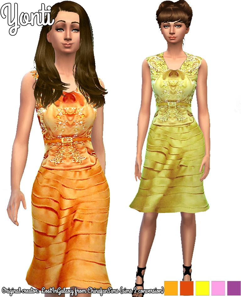 Yonti sims 2 conversion fashion 012