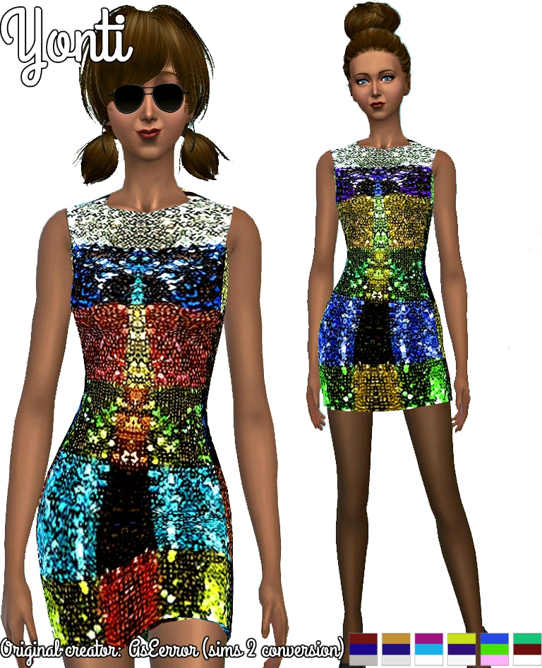 Yonti sims 2 conversion fashion 013