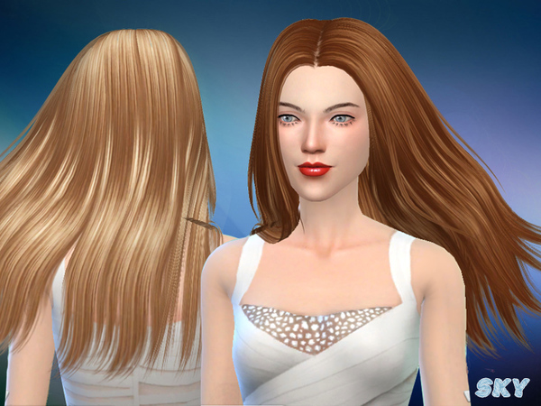 Skysims-hair-adult-282-Afra