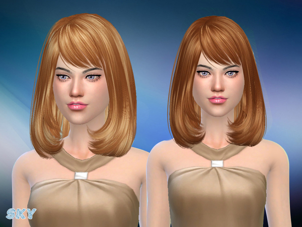Skysims-hair-adult-141