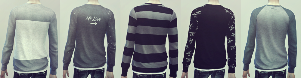 KK_Sweater_10Set_male