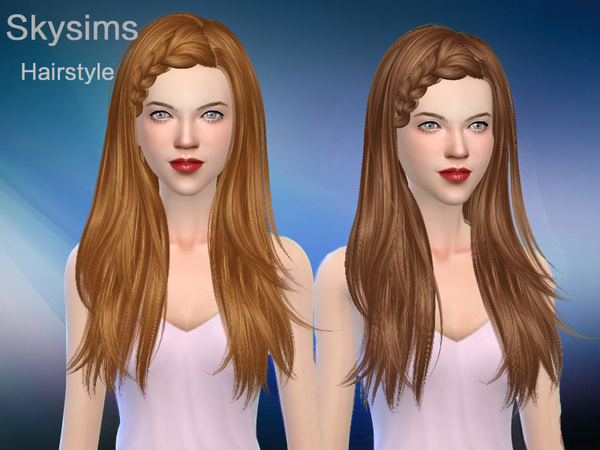 Skysims-Hair-adult-127