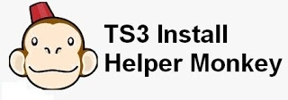 Install Helper Monkey