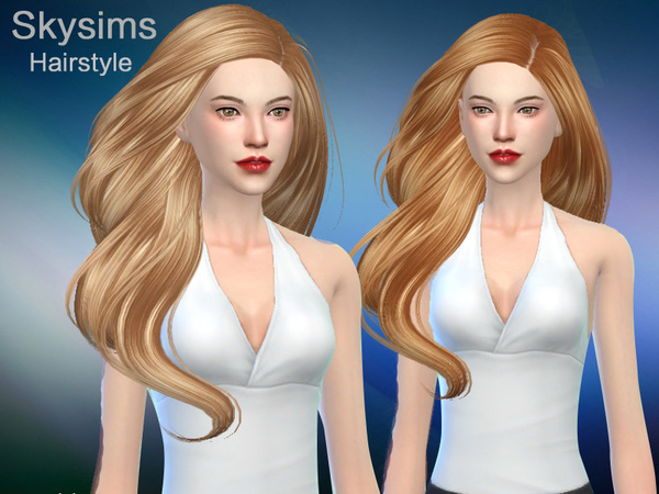 Skysims-hair-adult-285-Grace