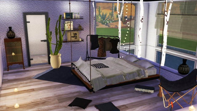 sims4-mai2016-10(2) by Steffor