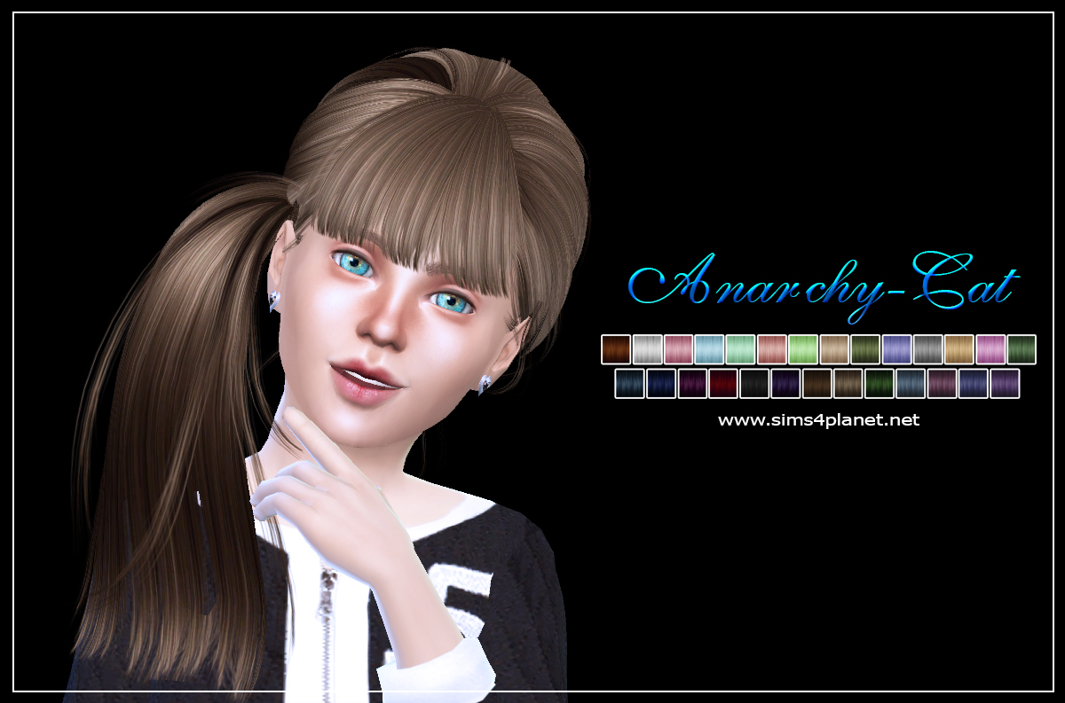 Newsea J074 Breath by Anarchy-Cat
