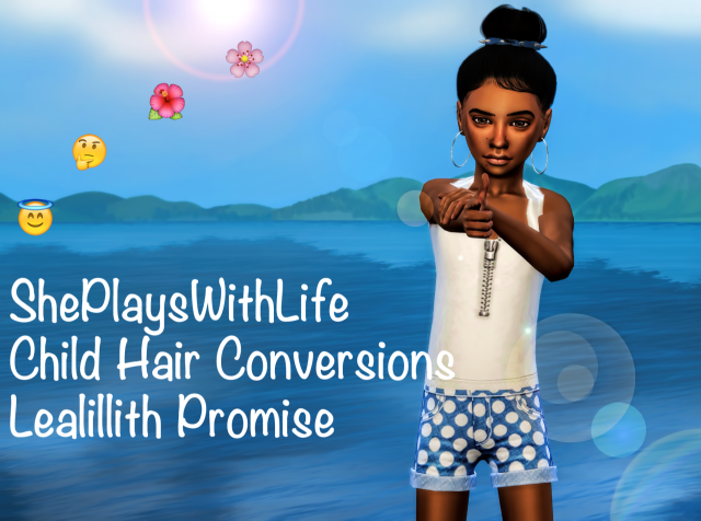 SPWLCFPromise by sheplayswithlifeee