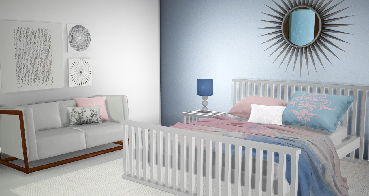Lucy Living Set by GreenGirl100