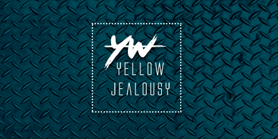 Formal Suits for Males by YellowJealousy