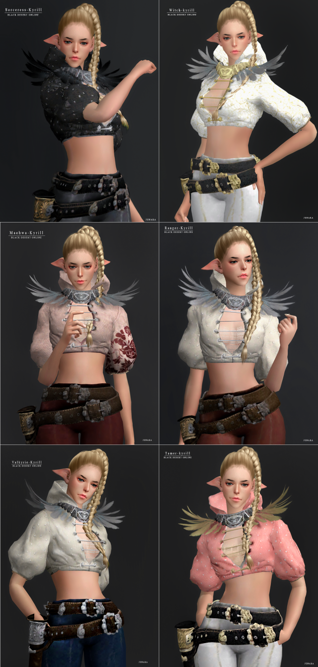 BDO_kyrill by junara