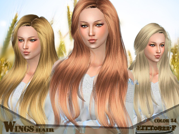 WINGS HAIR SIMS4 EITTO822 F by wingssims