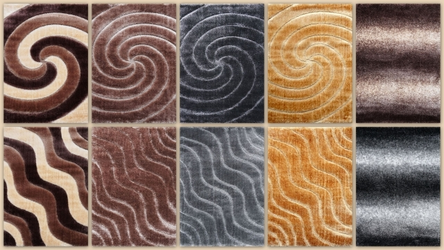 Softy Rugs by ihelen