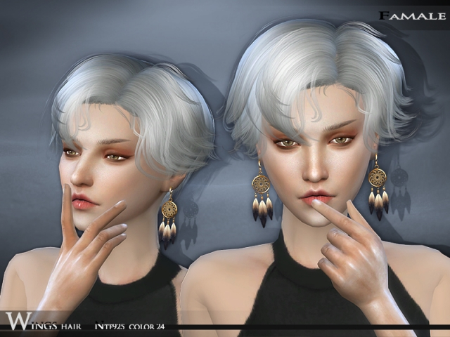 Hair_SIMS4_NTF925_F M by wings