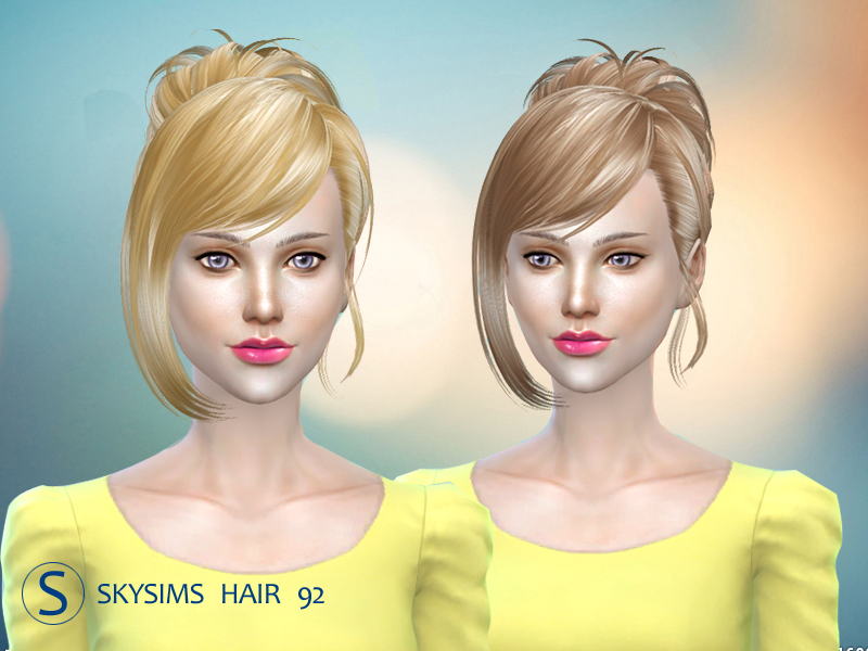 Skysims-hair-092