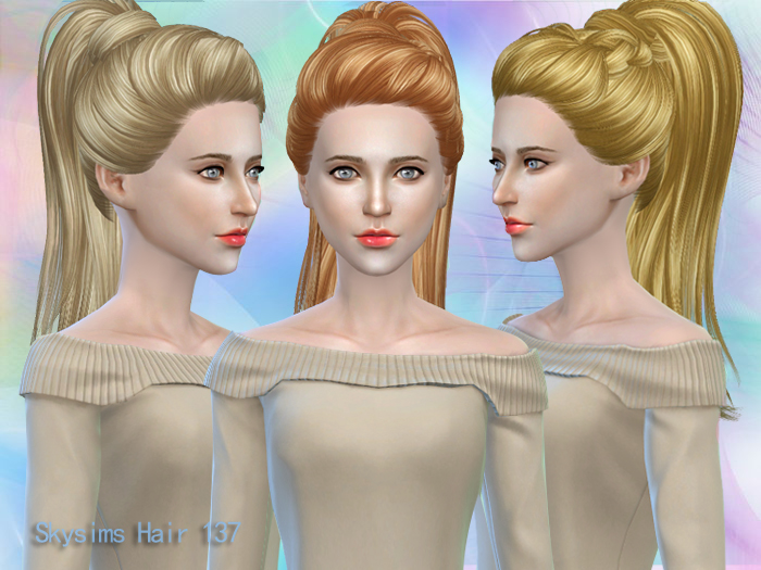 Skysims-hair-adult-137