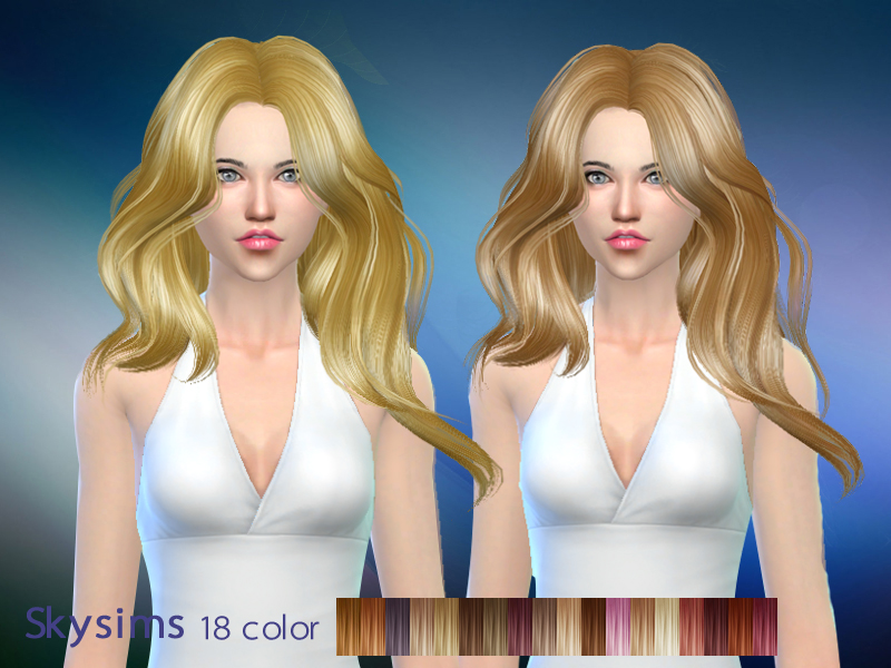 Skysims-hair-female-289