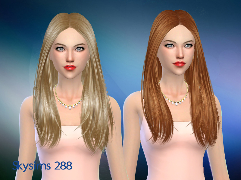 Skysims-female-hair-288