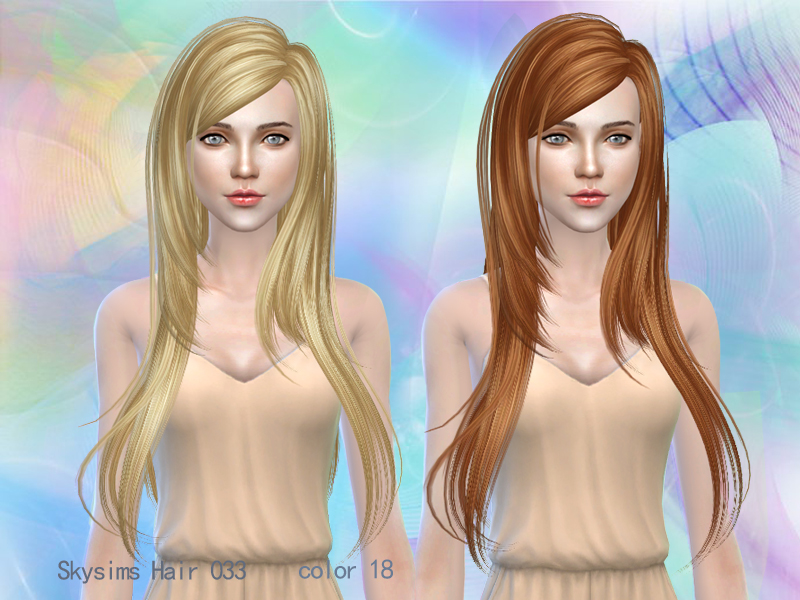 Skysims-hair-adult-023