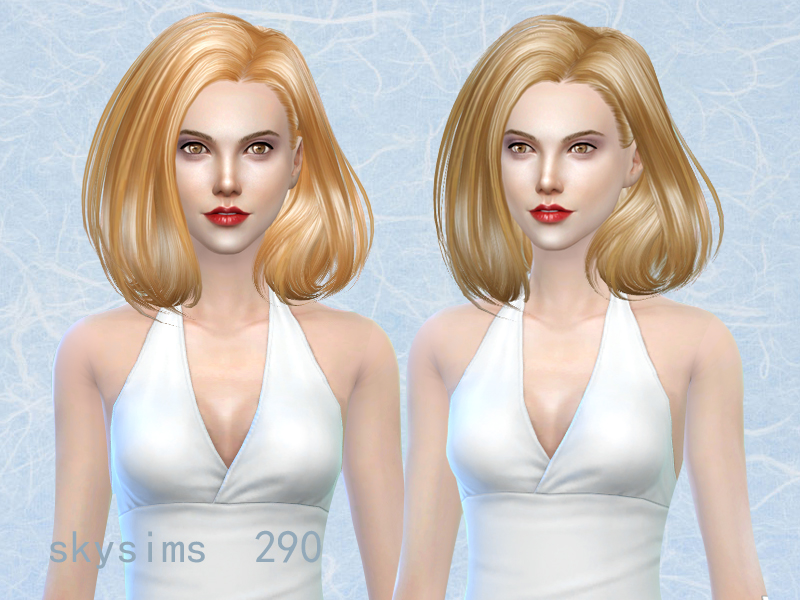 Skysims-hair-adult-290t