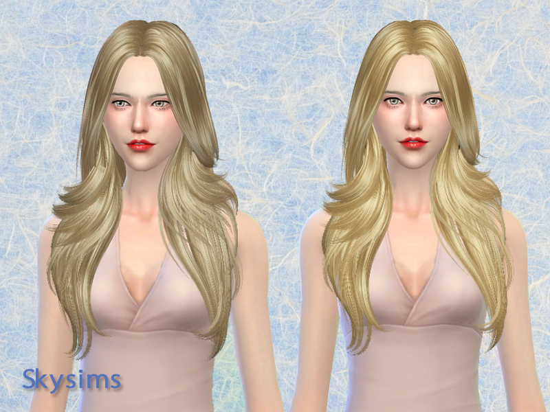 Skysims-hair-adult-081p