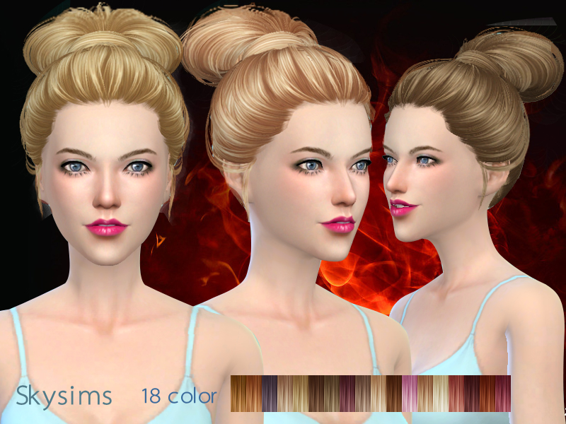 Skysims-hair-adult164