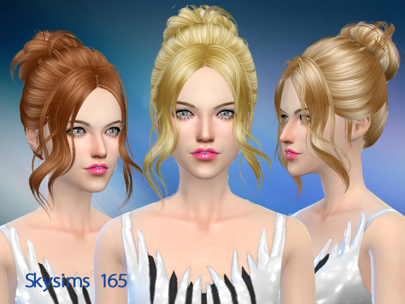 Skysims-hair-adult-165c