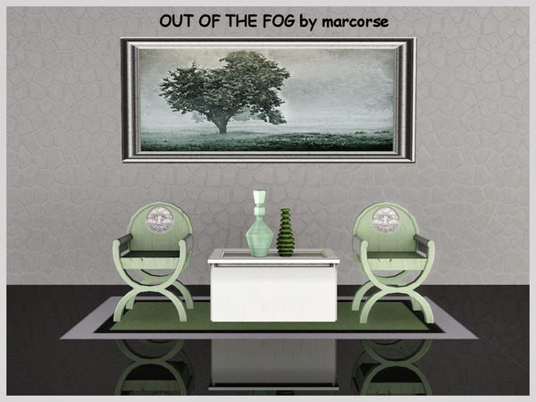 Out of the Fog_marcorse
