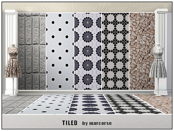 Tiled_marcorse