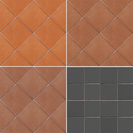 ts4 to ts3 malle tiles patterns by paisleyavenueredux