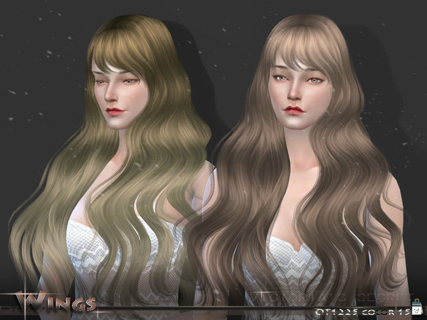 WINGS_HAIR _S4_OT1225 F by wingssims