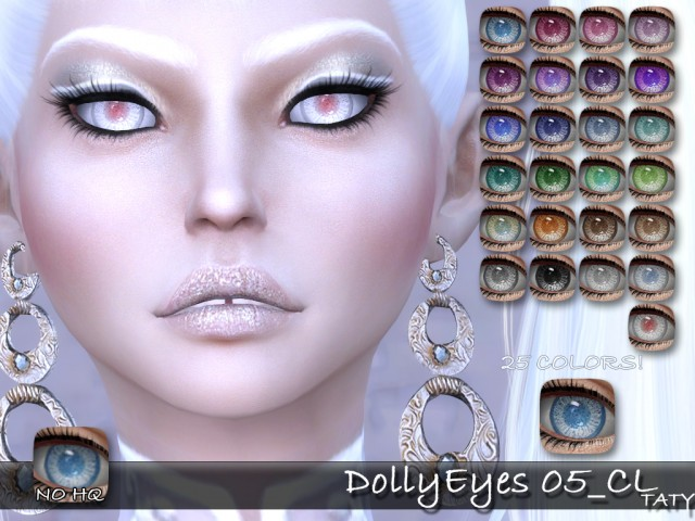 Dolly Eyes 05_CL by tatygagg