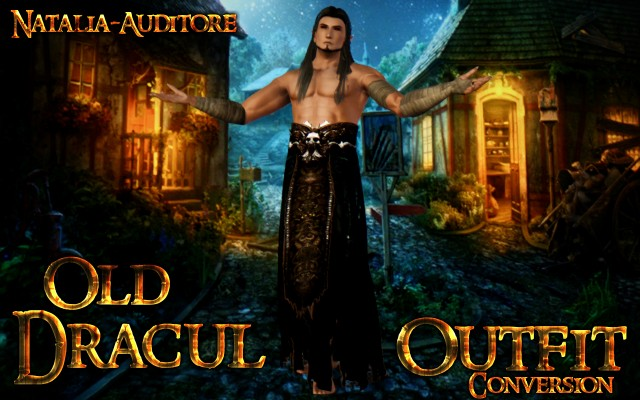Old Dracul Outfit by natalia-auditore