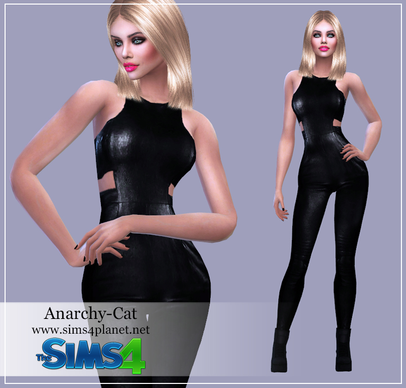 Clothing Taylor Swift by Anarchy-Cat
