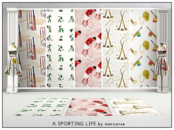 A Sporting Life_marcorse