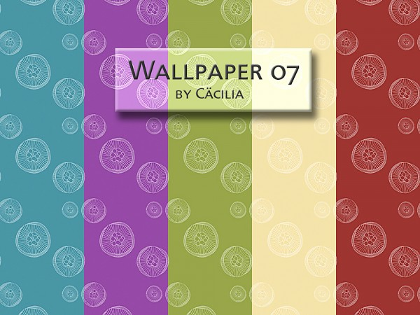 Wallpaper 07 by Cacilia