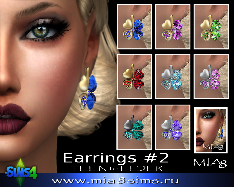 Mia8_ts4_Earrings_F02