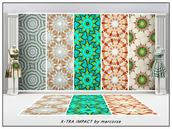 X-tra Impact_marcorse