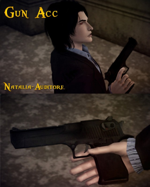Guns ACC by natalia-auditore