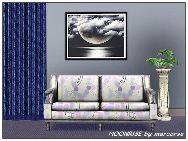 Moonrise_marcorse