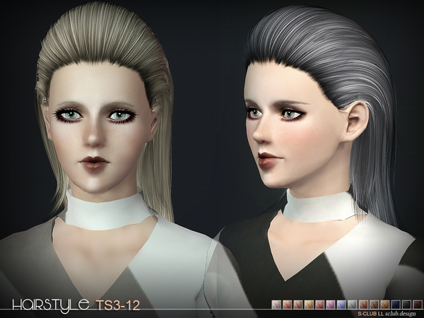 S-club_TS3_Hair_N12